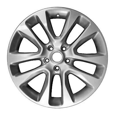 Pin On Other Wheels Tires And Parts Car And Truck Parts