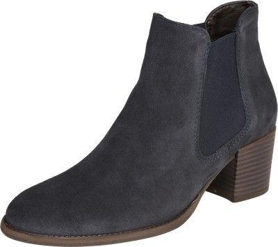 Schuhe im Online Shop von ABOUT YOU bestellen | Fashion and