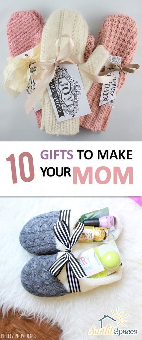 10 Gifts To Make Your Mom In 2020 Diy Christmas Presents For Mom Birthday Presents For Mom Sister Gifts Diy,Happiest State In The Us 2020