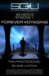 11 Save Stargate Universe Ideas Stargate Universe Stargate Universe