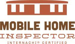 Mobile Home Inspector Serving Los Angeles Orange County