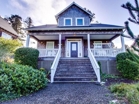 House vacation rental in Depoe Bay from VRBO.com! #vacation #rental #travel #vrbo NO PETS