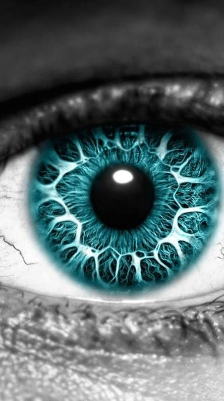 Pin By Sunshinegiant On All Content Wallpaper Hd Eyes Wallpaper Turquoise Eyes Rare Eye Colors