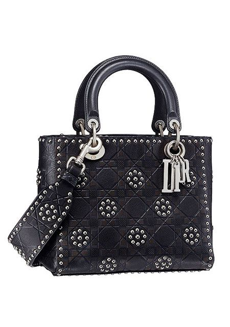 Now You Can Lady Dior Bags Online