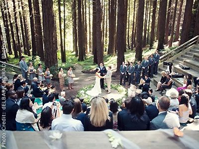 25 Best East Bay Wedding Reception Venues Images On Pinterest