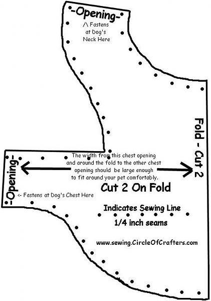 Greyhound Coat Pattern : greyhound, pattern, Greyhound, Pattern, Ideas, Greyhound,, Clothes,, Patterns