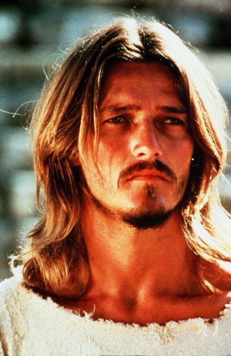 jesus christ superstar ted neeley