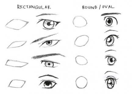 27 Ideas How To Draw Manga Eyes Male For 2019 How To Draw Anime Eyes Manga Drawing Anime Drawings Tutorials