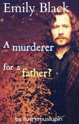 Emily Black(Sirius Black's daughter) Complete - Sorting