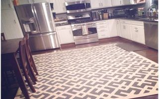 Large Area Rugs For Kitchens Kitchen Rug Big Rugs Large Area Rugs