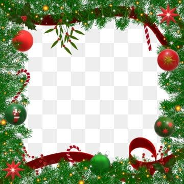 Luxurious Decorated Christmas Frame Border Christmas Border Clipart Christmas Border Christmas Png And Vector With Transparent Background For Free Download Retro Christmas Decorations Christmas Tree Background Christmas Frames