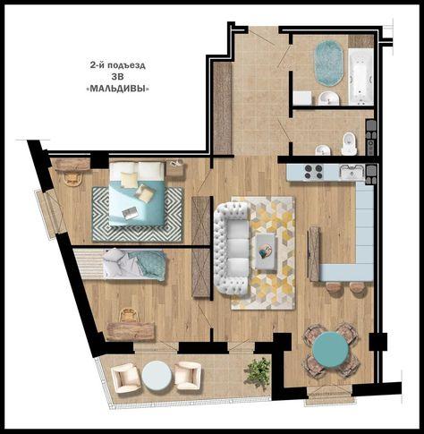 Купить квартиру пхукет цены инвестиции недвижимость в дубае