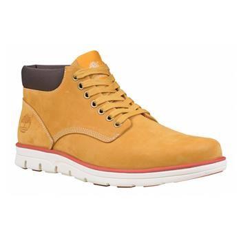 Homme Chaussures Wheat Bradstreet Chukka Timberland LVqzGUSMp