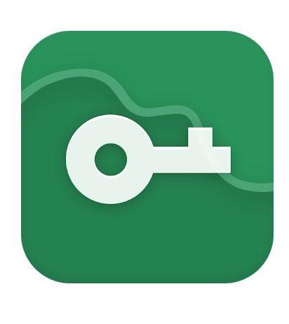 Download VPN Master for PC: Enjoy Super High Speed in