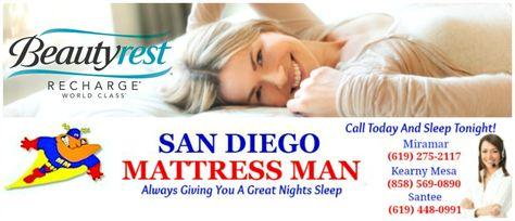 Call 619 448 0991 San Diego Mattress Man Mattress Sale And Delivery In San Diego Colchones De Venta En San Mattress Sales Black Friday Mattress Sale Mattress