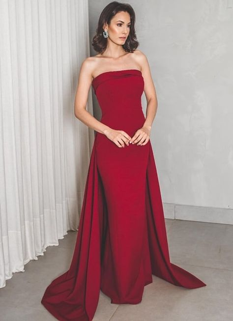 88d1e1efe4 Discount Distinct Party Dress Long