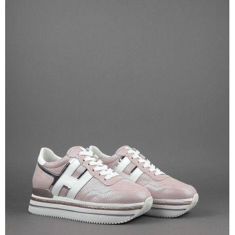 adidas donna rosa antico scarpe