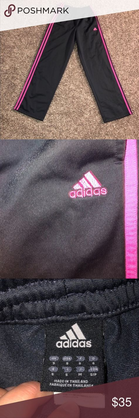 adidas stadium jkt adicolor color black gr s