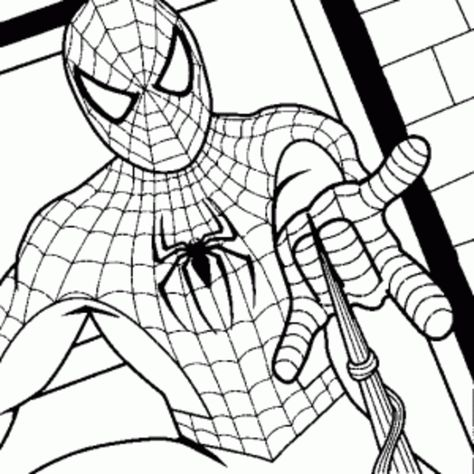59 Colouring pages for all seasons ideas in 2021