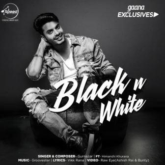 Black N White Punjabi Songs Mp3 Song Download Mp3 Song Songs