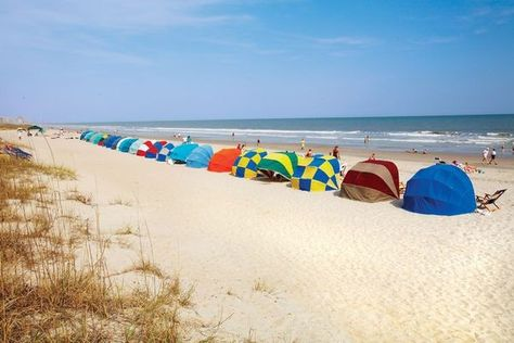 Long Bay Resort Myrtle Beach Sc Myrtle Beach Resorts Best Beaches In Maui Myrtle Beach South Carolina