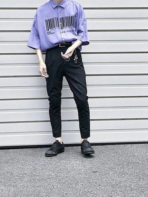 classy mens fashion that is great:) 178161 #classymensfashion