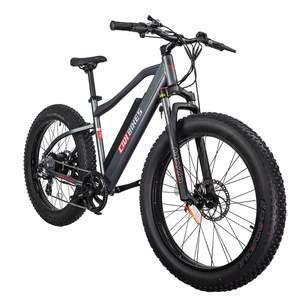 Pin On Electric Mountain Bikes Summitebikes Com