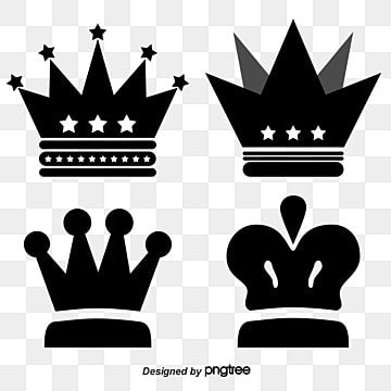Vector 9 Crown Crown Clipart Imperial Crown Crown Png Transparent Clipart Image And Psd File For Free Download In 2021 Crown Png Crown Illustration Clip Art