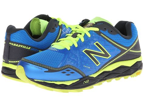 Womens Shoes New Balance WT1210V2 Blue/Yellow