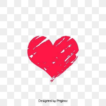 Corazon Girasol Frontera En Forma De Corazon Marco Girasol Png Y Psd Para Descargar Gratis Pngtree Heart Outline Pink Heart Background Heart Outline Png