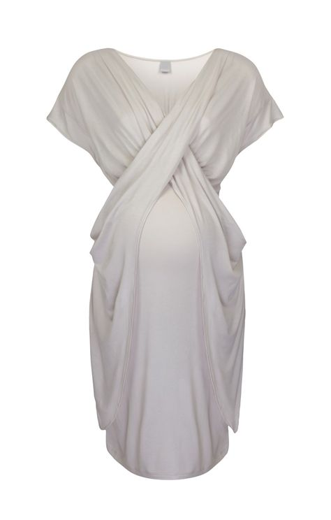 This would be a great dress for my baby shower!  http://www.keungzai.com/maternity