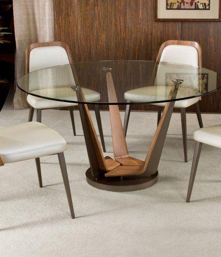 Pin On Elite Modern, Elite Modern Furniture