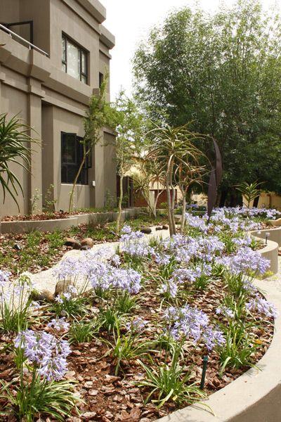 Deep Mulch Gardening , 5 Good Reasons To Mulch Your Garden Garden Pinterest