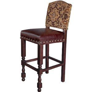 Brilliant Pinterest Pinterest Cjindustries Chair Design For Home Cjindustriesco