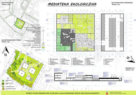 Architektura ekologiczna