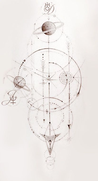 ,GEO - teoria della relatività è stato demolito il concetto di spazio e di tempo