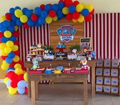 Pin Em Party Wedding Decorations Ideas Baby Showers