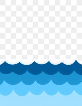 Flat Wind Cartoon Blue Ocean Wave Wave Cartoon Sea Waves Summer Surf Png Transparent Clipart Image And Psd File For Free Download In 2021 Wind Cartoon Waves Cartoon Ocean Clipart