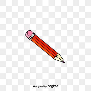 Pencil Pencil Clipart Pen Png Transparent Clipart Image And Psd File For Free Download Pencil Clipart Clip Art Pencil