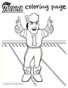 Football Coloring Sheets For Kids Charlene Chronicles Coloring Pages Coloring Sheets For Kids Super Bowl Crafts