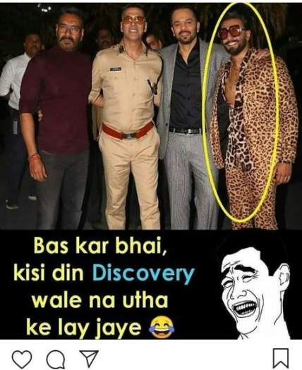 60 Ideas Funny Memes About Boys In Hindi Funny Sarcastic Quotes Humor New Funny Memes Funny Jokes In Hindi