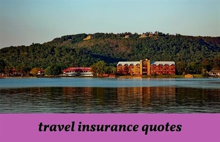Travel Insurance Quotes 38 20190504195130 60 Travelrest Travel