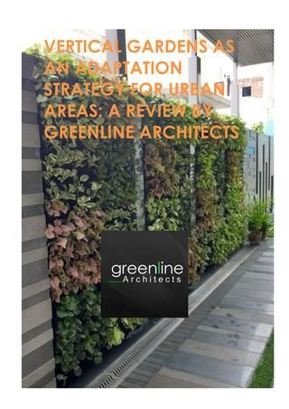 Vertical Gardening In A Northern City Speculations For Winnipeg