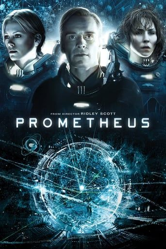 Prometheus 2012 Online Subtitrat Romania Kingdom In 2019