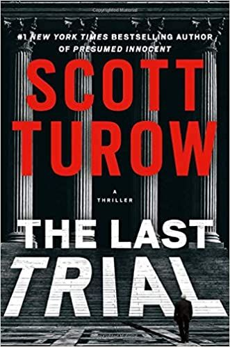 Book Download Pdf The Last Trial Kindle County By Scott Turow E Library Worlds Leading Online Ebooks Library Scott Turow Top Books Good Books