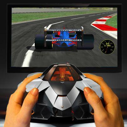 Lamborghini Egoista   Google Search | Jordans Yachts Watches Limbo Buggati  | Pinterest | Lamborghini