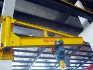 Wall Mounted Jib Crane China Heavy Crane Supplier Manufacturer Wall Mount Gantry Crane Crane Design