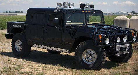 Hummer H1 1996:http://autos-hoy.com/hummer-h1-1996/