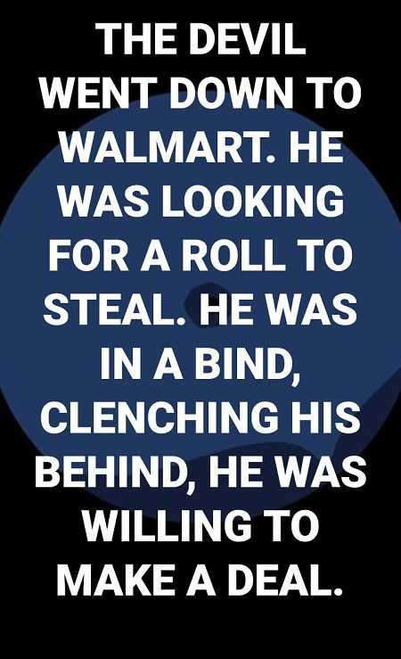 Pin By Diedhardlaughing Net On Funny Current Event Memes Funny Current Events Funny Humor