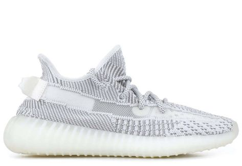 Cheap Men's Adidas Yeezy Boost 350 V2 Shoes StaticStatic